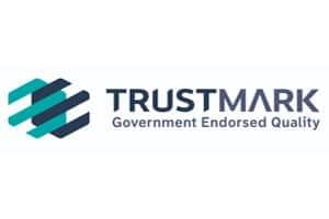 trutmark logo new
