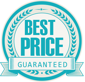 BestPriceGurantee-Logo