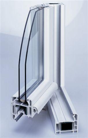 double glazing glass style uk